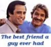 tinx_r: bestfriend