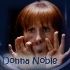 Shen: Donna Noble