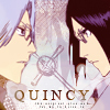 nehalenia: Ishida quincy father & son