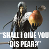 Sephy0-dis pear