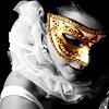 halogenromance userpic