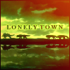 [Wolf's Rain] Lonely Town