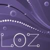 Loz Celestial