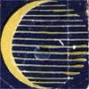 moon64