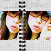 hua_cha userpic