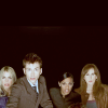 Doctor Who: All Companions