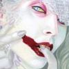 izz0 userpic