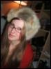 euginie userpic