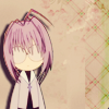 Sasayaki-tan♥: Michiru