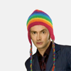 rainbow_gray userpic
