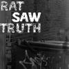 ratsawtruth userpic