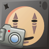 dadesign userpic