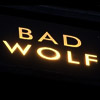 who_wolf