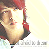 Kanjani8: Maru - Not Afraid to Dream