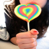 sweetberryjam89 userpic