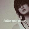 Sybille707: Take me now