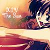 Pi-chi: Aya-chan Sun