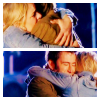 kePPy: Dr Who: Ten & Rose huggles~