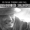 passchendaele: no unwounded soldiers