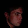 Brad: Brad - Dark Picture