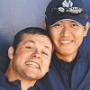 Joba and Wang
