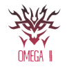 Omega II: Angels