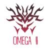 omega_ii userpic