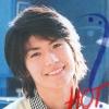 missk_roo