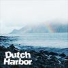 DC - Dutch Harbor rainbow