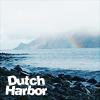 DC - Dutch Harbor rainbow