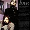 Dan/Jack - love