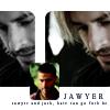 jawyer userpic
