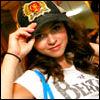 sassy_sasha userpic