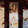 akiasha userpic