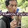 Spicedogs: Fashion Police