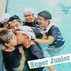 SuJu Love a Day