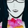 Shiori: oh so modern jezebel [unioncity]