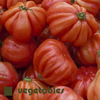 a_krol_cookbook: овощи