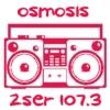 osmosisradio userpic