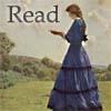 cecelle: read