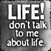 hhgtg life -- angevin2