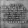 hhgtg brain size planet -- angevin2