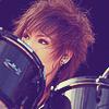 ruki_chan90