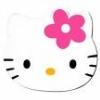 Hello Kitty! Распродажа Токийской Кошки :)