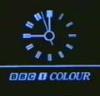 bbcjessica userpic