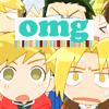 poala_chan: omg