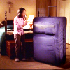 gg suitcase