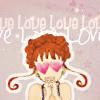 kori_ya: LOVE LOVE LOVE