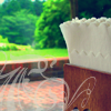 napkins userpic