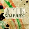 Lotus ♥ Graphics